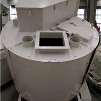 科尼乐高效率强力混凝土搅拌机多种型号定制