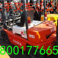 供应合力二手叉车二手叉车2.5吨出售
