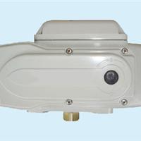 ZY精小型电动执行器