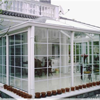 山西省太原市pc阳光板价格温室pc阳光板厂家