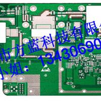专业PCB电路板设计|福州PCB电路板设计公司