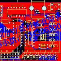 供应PCB设计、PCB抄板、PCB打样