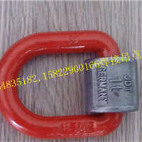 科索比焊接环不做瘦身汤-十年品牌