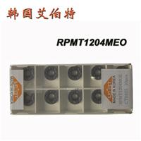 供应APMT1604PDER韩国刀片 韩国艾伯特刀片
