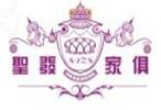 杭州圣发工艺家具有限公司
