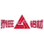 山东国泰铝业有限公司