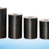 供应改性环氧聚合物砂浆厂家-加固砂浆价格