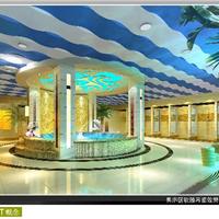 郑州腾业装饰工程有限公司