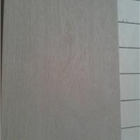 专业出口实木多层复合地板