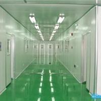 供应SMT洁净室,LED无尘室,COB千级净化室