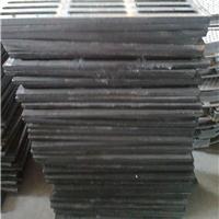 潍坊|球墨铸铁篦子|雨水篦子厂家