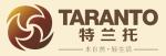 佛山市特兰托陶瓷有限公司
