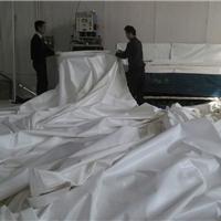 上海富彩公司供应江苏膜布加工焊接