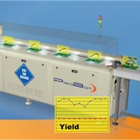 炉温测试仪定制,定制高温炉温测试仪