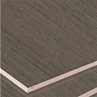 泛林 胡桃木皮饰面板 家具木皮贴面