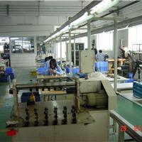 广东省广州莱锡德比节能科技有限公司