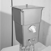厨房新家电  爱思尼食物垃圾处理器