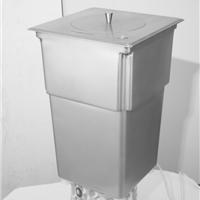 厨房垃圾一扫光――爱思尼厨房垃圾处理器