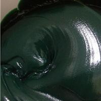 丰鑫-极压锂基润滑脂