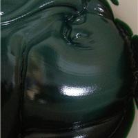 高温机械锂基润滑脂
