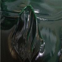 丰鑫-耐高温锂基润滑脂