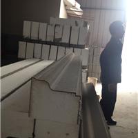 供应厂方直销EPS线条 外墙EPS泡沫线条