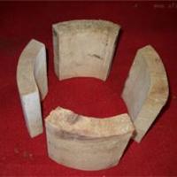 供应阜新保冷木垫//保冷垫块