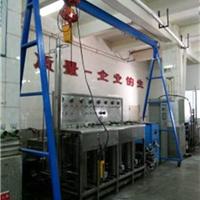 龙门吊百利丰工业设备2吨龙门吊