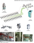 无锡市苏润机械制造有限公司