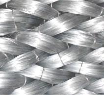 供应T10A T10 此钢强度及耐磨性均较高