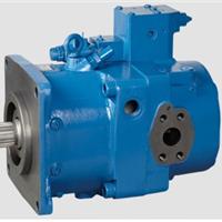 煤矿A11VO130 A11VO130变量柱塞泵液压泵