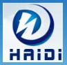 杭州海狄金属制品有限公司
