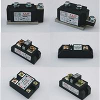 希曼顿XIMADEN固态继电器S340ZF