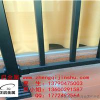供应惠州锌钢阳台栏杆,阳台栏杆批发