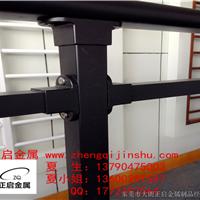 供应惠州组装式阳台栏杆!