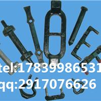 煤矿机械配件111S0119/3日子环 厂家直销