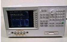 供应4291AB阻抗分析仪4294A回收