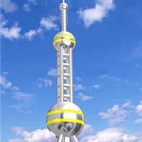 景县天信铁塔制造厂