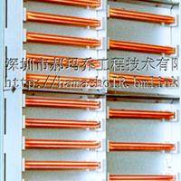 各类红外线灯管