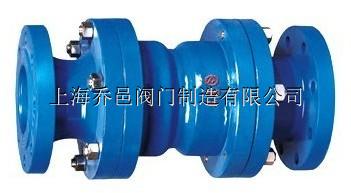 供应上海固定比例式减压阀Y43X厂家价格