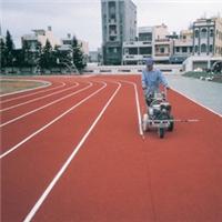重庆交通划线工程;