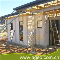 批发供应保温隔热墙板和保温隔热材料