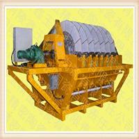 供应选矿专用过滤机