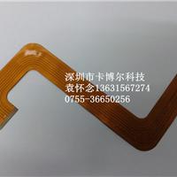 深圳FPC软板排线,FPC加急打样