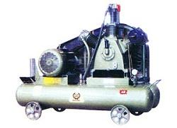 40公斤空压机生产厂家