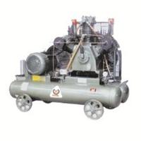 供应60kg空压机,6MPA试压用空气压缩机