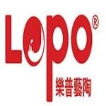 乐普艺术陶瓷有限公司