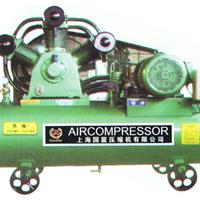 供应30kg空压机,3MPA空气压缩机