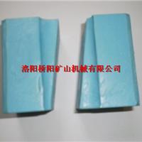 厂家直销优质PVC聚氯乙烯天轮衬块