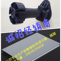 河南腾晟塑胶制品有限公司
